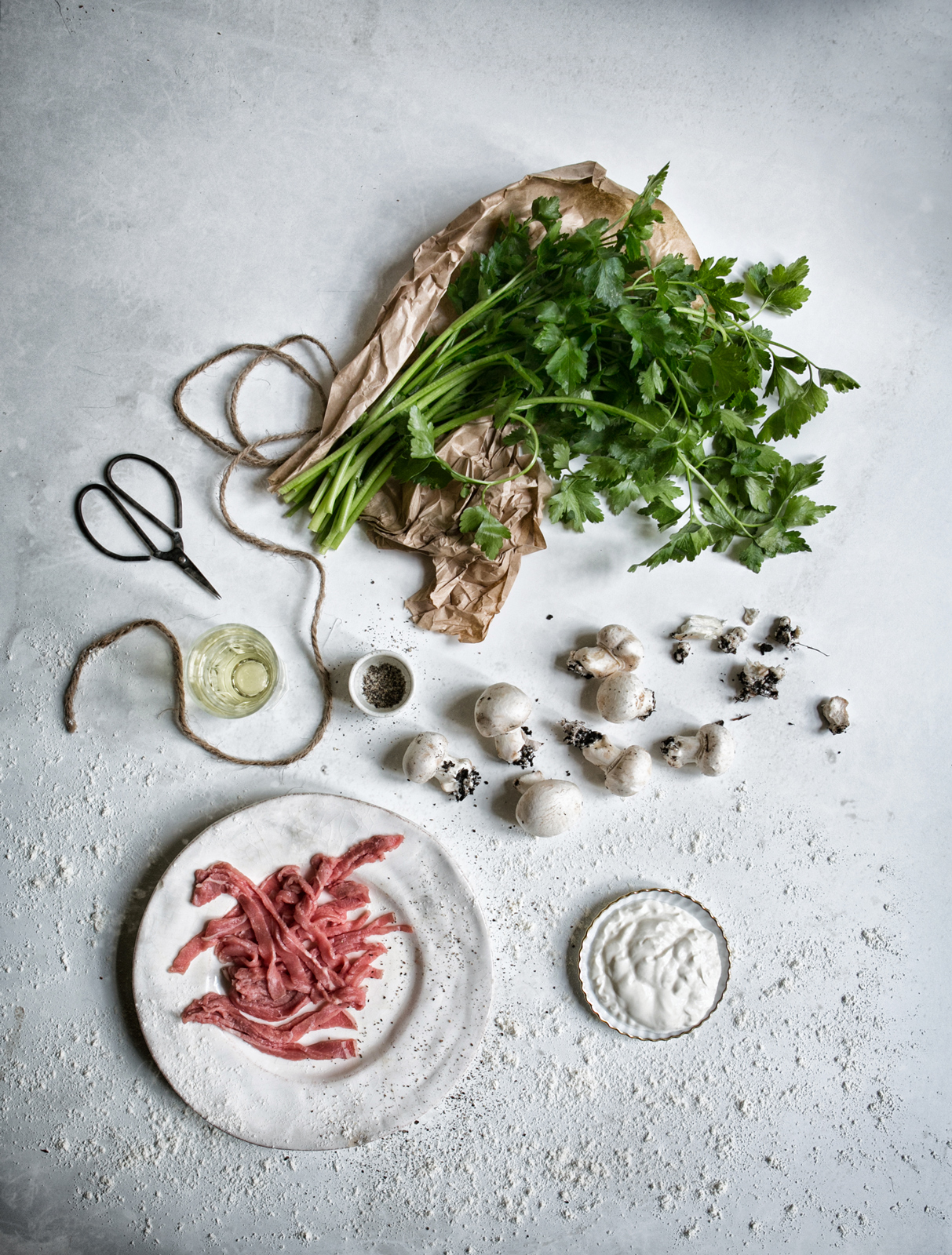 ingredienti-food-photo